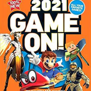 Games-on-2021