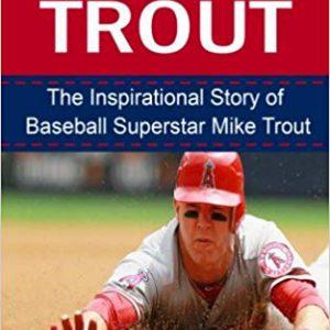 The Inspirational Story of Baseball
