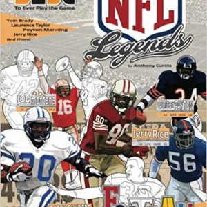 NFL-Legends