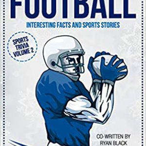 The-Great-Book-of-Football