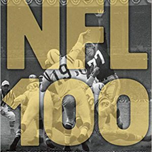 The-NFL-100